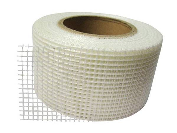 Wall Insulation Mesh